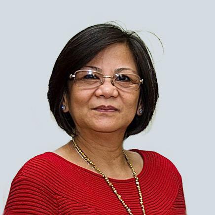 Precy A. Lim, BSN,RN,CPC